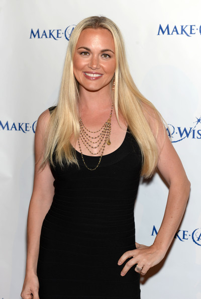 ... in this photo vanessa trump vanessa trump attends an evening of wishes