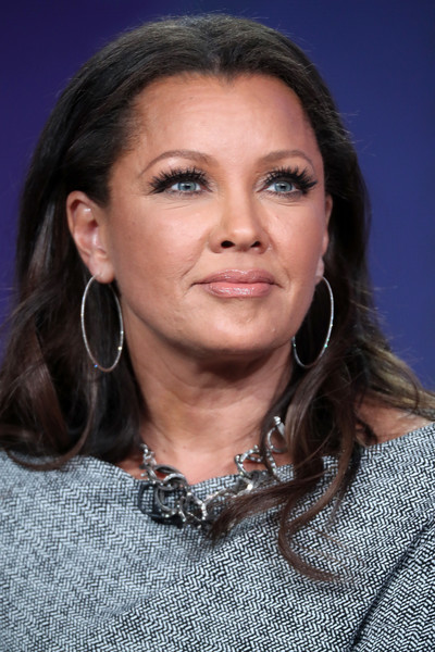 Image result for vanessa williams in 2017