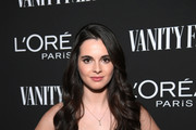 Vanessa Marano Photos - 6 of 789 Photo