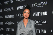 Aisha Dee Photos Photo