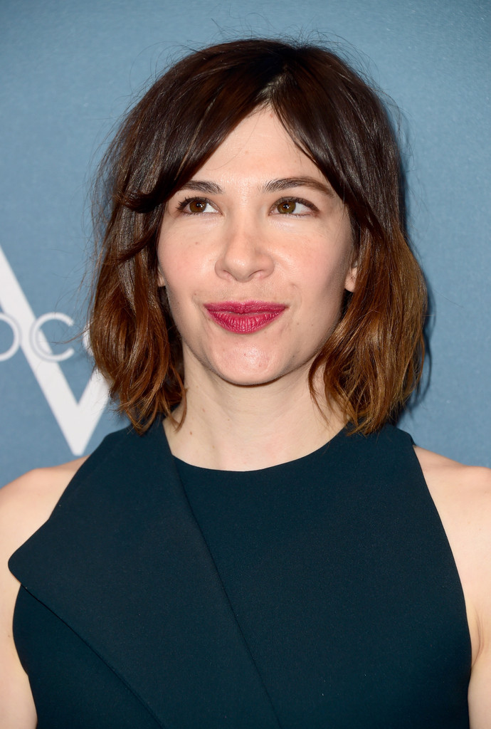 Carrie Brownstein Nude Photos 56