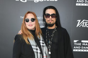 Dave Navarro Photos Photo