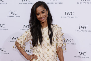 Vashtie Kola 'For the Love of Cinema' Private Dinner