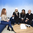 Veena Sud WarnerMedia Lodge: Elevating Storytelling With AT&T - Day 1