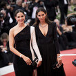 Vera Arrivabene Opening Ceremony: 76th Venice International Film Festival - Jaeger-LeCoultre Collection