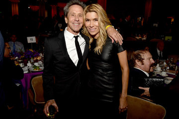 Veronica Smiley Ambassadors For Humanity Gala Benefiting USC Shoah Foundation Honoring Rita Wilson And Tom Hanks