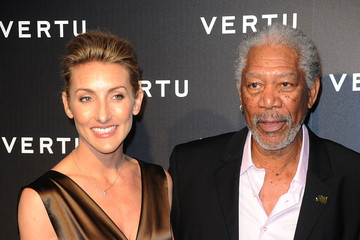 Casey Gorman Vertu Grand Opening For Their New LA Boutique
