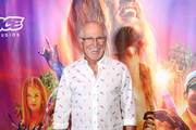 """Jimmy Buffett attends Vice Studios And Neon Present """"The Beach Bum"""" SXSW World Premiere After Party on March 09, 2019 in Austin, Texas."""