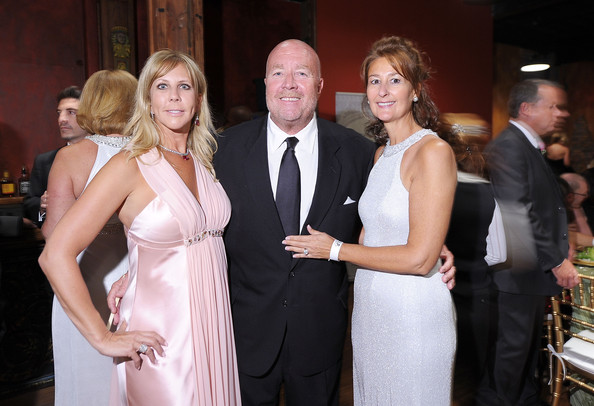 vicki gunvalson new boyfriend brooks. hot 2010 vicki gunvalson new