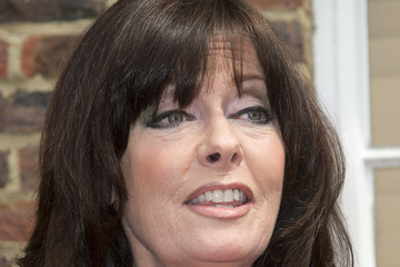 Vicki Michelle Blue Plaque Unveiling in Teddington
