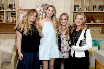 Vicki Port Wedding Paper Divas Presents 'Whitney Port's Love Story'