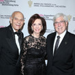 Vicki Reynolds American Friends of the Israel Philharmonic Orchestra Duet Gala at the Wallis Annenberg Center for the Performing Arts