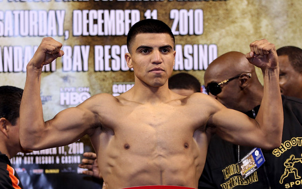 victor ortiz instavictor ortiz vs, victor ortiz expendables, victor ortiz vs corey alarcon, victor ortiz vs mayweather, victor ortiz expendables 3, victor ortiz insta, victor ortiz net worth, victor ortiz next fight, victor ortiz father, victor ortiz sister, victor ortiz vs chael sonnen, victor ortiz knockout, victor ortiz mayweather, victor ortiz mother, victor ortiz vs floyd mayweather, victor ortiz wiki, victor ortiz instagram, victor ortiz boxrec, victor ortiz vs brandon rios, victor ortiz vs andre berto 2