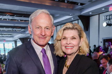 Victor Garber Family Equality Council's 'Night At The Pier' Gala