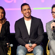 "Victor Rasuk SCAD aTVfest 2020 - ""The Baker And The Beauty"""