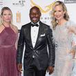 Victoria Hervey Better World Fund Charity Gala - The 74th Annual Cannes Film Festival