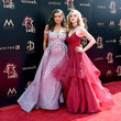 Victoria Konefal 46th Annual Daytime Emmy Awards - Arrivals