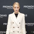 Victoria Magrath The Launch Of Pronovias 2020 Collection