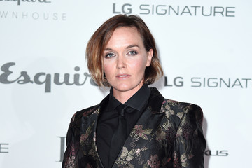 Victoria Pendleton Esquire Townhouse With Dior - Arrivals