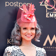 Victoria Rowell 46th Annual Daytime Emmy Awards - Arrivals