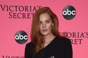 Alexina Graham Photos Photo