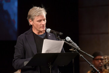 Viggo Mortensen 2020 Sundance Film Festival - Power Of Story: The People Speak Panel