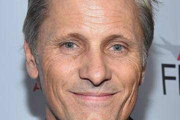 "Viggo Mortensen AFI FEST 2014 Presented By Audi ""Timbuktu"" Photo Call"