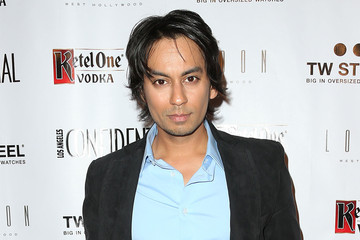 Vik Sahay Los Angeles Confidential Magazine's Annual Pre-Emmy Kick-Off Celebration - Arrivals