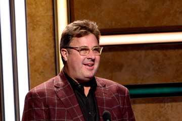 Vince Gill 2017 CMT Artists of the Year - Show