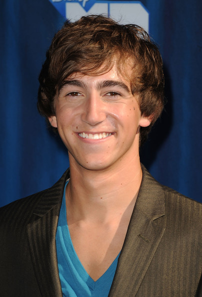 vincent martella phineas and ferb