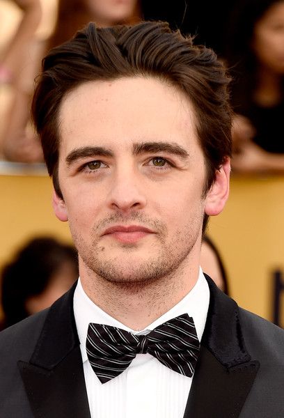 vincent piazza interview