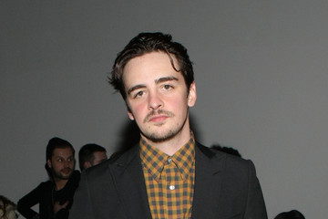 vincent piazza facebook