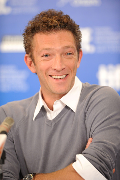 cassel black singles Watch video vincent cassel is sitting in a hotel lobby in cannes, sipping 100-year-old cognac and wondering if there's an expiry date on human relationships.