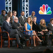 Vincent Laresca 2016 Winter TCA Tour - Day 9