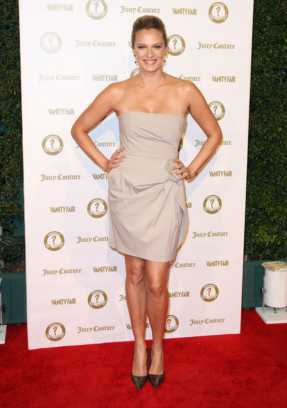 vinessa shaw movies