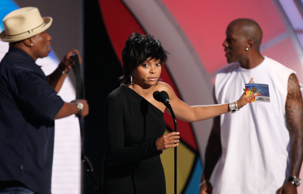 who is tyrese dating in 2015