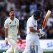 Virat Kohli Global Sports Pictures of the Week - August 30
