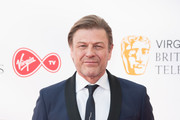 Sean Bean Photos - 310 of 504 Photo
