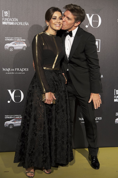 'YO DONA' International Awards 2018