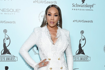 Vivica A. Fox 6th Annual Make-Up Artists & Hair Stylists Guild Awards - Arrivals