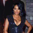 """Vivica A. Fox Premiere Of Columbia Pictures' """"Bad Boys For Life"""" - Arrivals"""