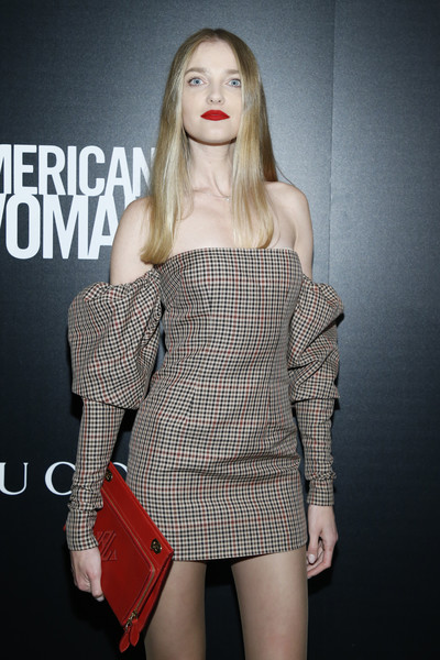 """American Woman"" New York Screening"