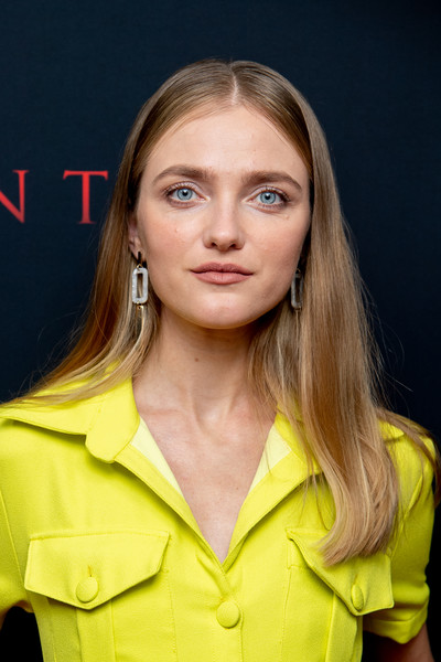 'The Current War' New York Premiere
