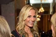 """WCRF Co-Founder Jamie Tisch attends WCRF's """"An Unforgettable Evening"""" at the Beverly Wilshire Four Seasons Hotel on February 28, 2019 in Beverly Hills, California."""