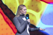 Iskra Lawrence Photos Photo