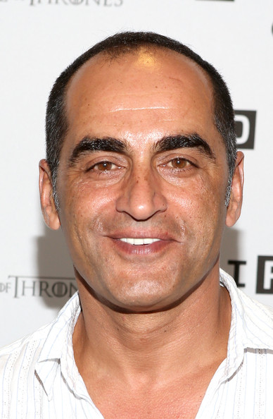 navid negahban american snipernavid negahban wife, navid negahban married, navid negahban homeland, navid negahban imdb, navid negahban 24, navid negahban net worth, navid negahban american sniper, navid negahban arrow, navid negahban height, navid negahban instagram, navid negahban tatort, navid negahban lost, navid negahban interview, navid negahban jewish, navid negahban biography, navid negahban religion, navid negahban abu nazir, navid negahban fringe, navid negahban muslim, navid negahban baba joon