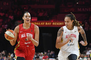 Brittney Griner Photos Photo