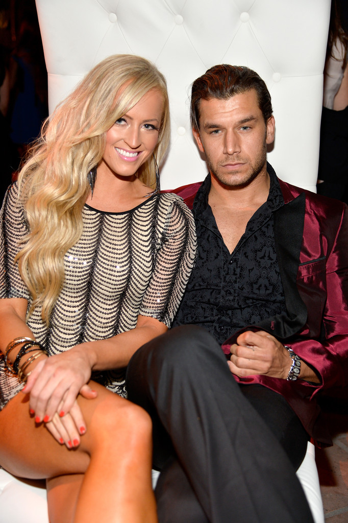 fandango and summer rae relationship questions