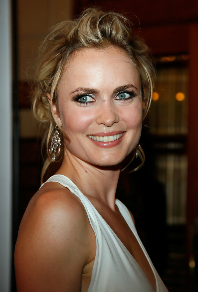 Radha mitchell hot