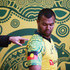 Kurtley Beale Picture